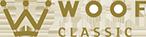 Logo woof