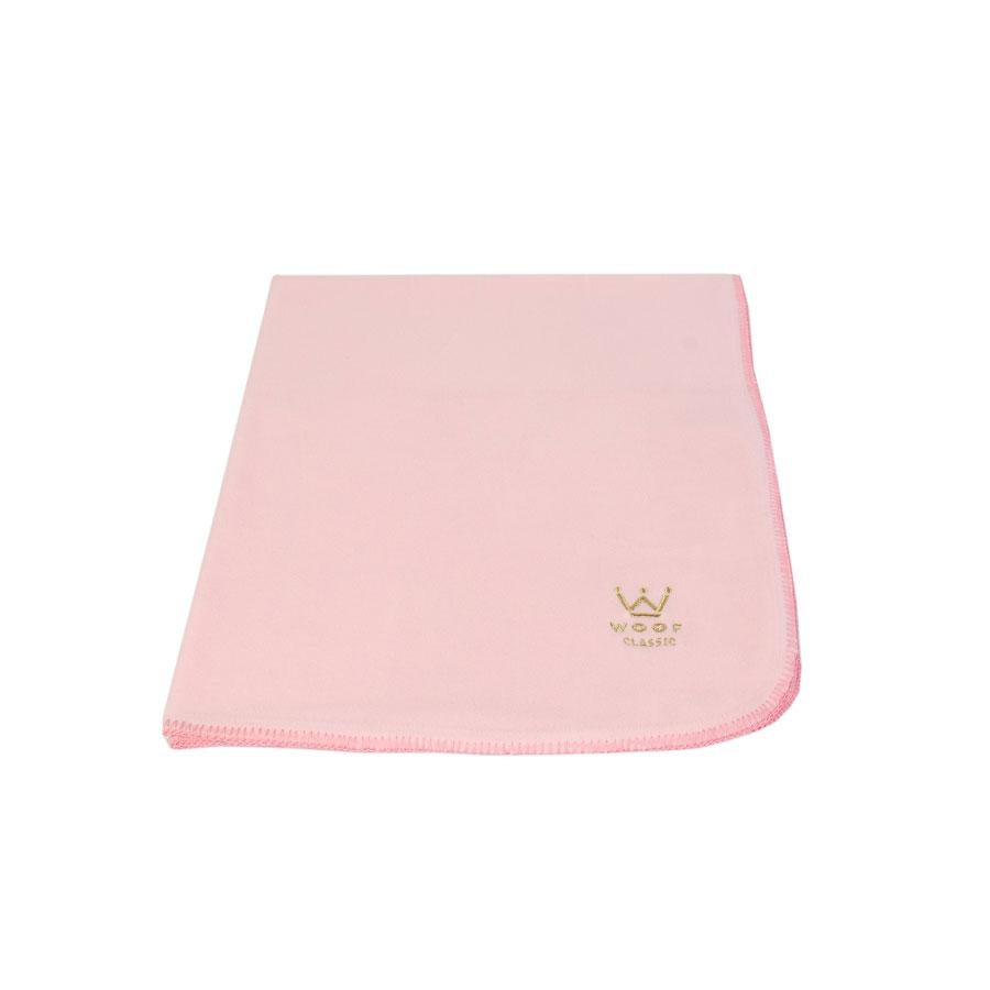 Cobertor Liso Soft